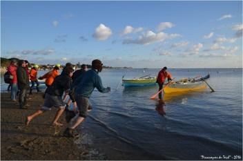 BLOG ASSO-DSC_32117-départ régate cabanes en fête 2014 Andernos