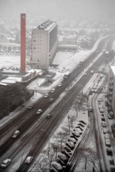 BLOG2-80-IMG1774-neige depuis Belvédère