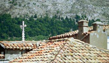 Dubrovnik_019