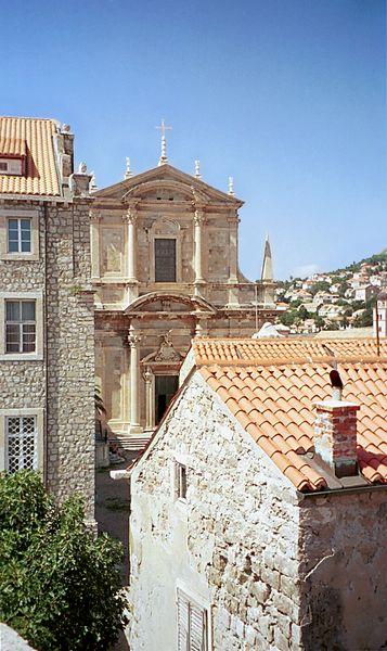 Dubrovnik_024