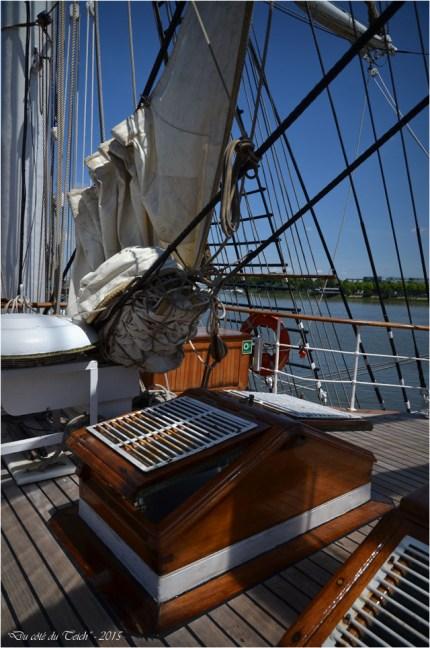 BLOG-DSC_35464- le Belem - Bordeaux fête le fleuve 2015