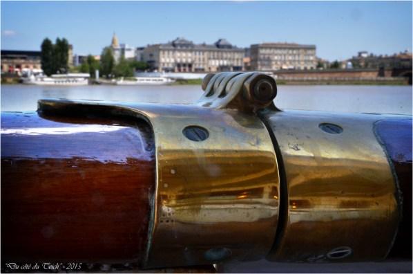 BLOG-DSC_35603- le Belem - Bordeaux fête le fleuve 2015