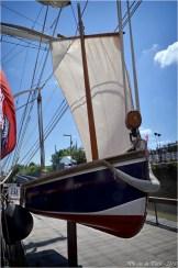 BLOG-DSC_35646- le Belem - Bordeaux fête le fleuve 2015