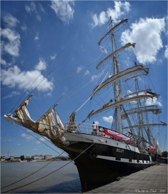 BLOG-DSC_35669-72- le Belem - Bordeaux fête le fleuve 2015