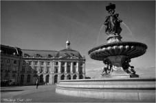 BLOG-DSC_38384-2-place de la Bourse Bordeaux N&B