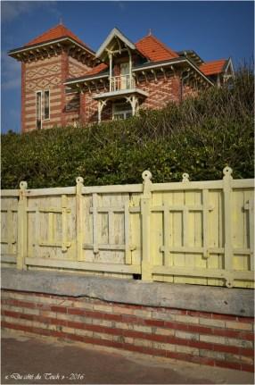 BLOG-DSC_39646-villa Lacanau