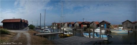blog-p8175924-26-port-du-canal