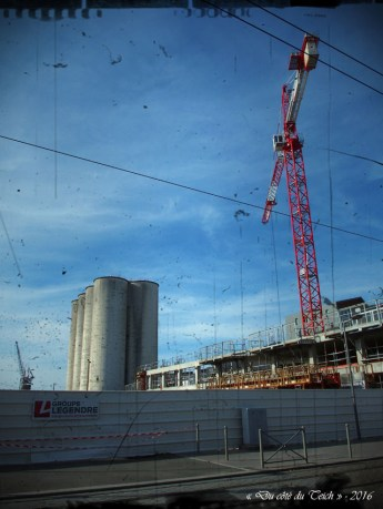 blog-pa036445-chantiers-bacalan