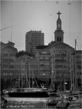 blog-pb036986-port-arcachon-et-st-ferdinand-pa03-nb