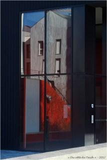 blog-p1317827-quartier-bassins-a-flot-bacalan-janvier-2017