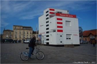 blog-p1317886-espace-de-vente-bacalan