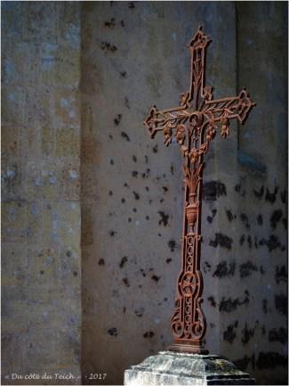 BLOG-P4108568-cimetière église St Pierre de Mons