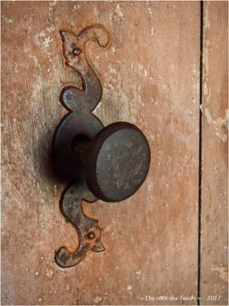 BLOG-P4108584-église St Pierre de Mons