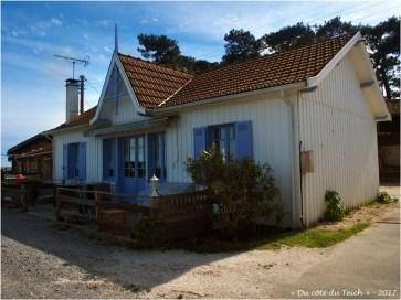 BLOG-P5099166-village presqu'ile