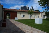 BLOG-P7110186-chateau Malescasse
