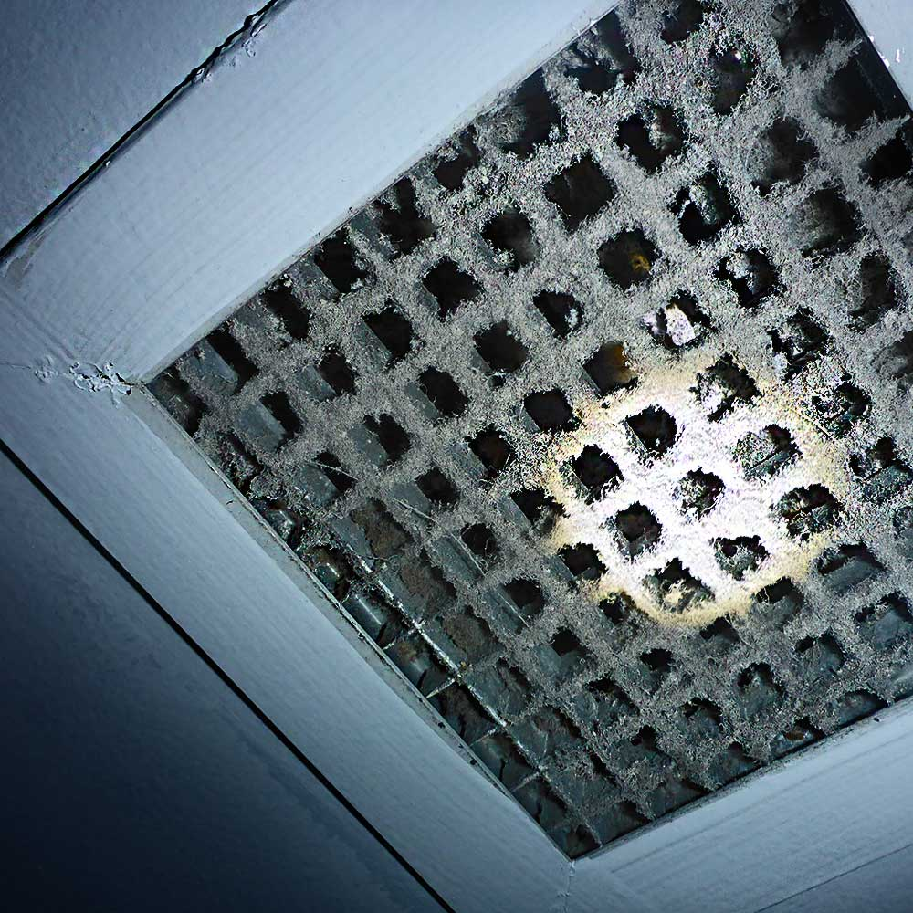 Duct Cleaning Gold Coast Vent Cleaning Amp Ventilation