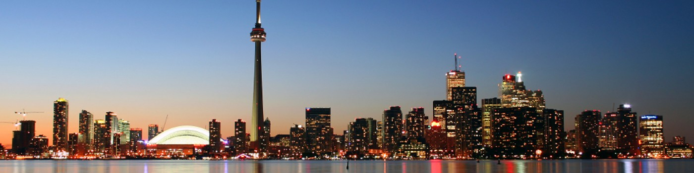 Toronto Air Conditioning Experts