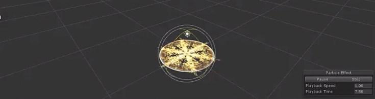 hướng dẫn unity game effect buff-ducvu-fx-2