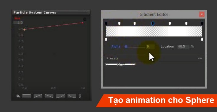hướng-dẫn-game-effect-glowing-orb_ducvu-fx-3