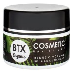 btx-organic-light-hair-300g-D_NQ_NP_995207-MLB31777172035_082019-F