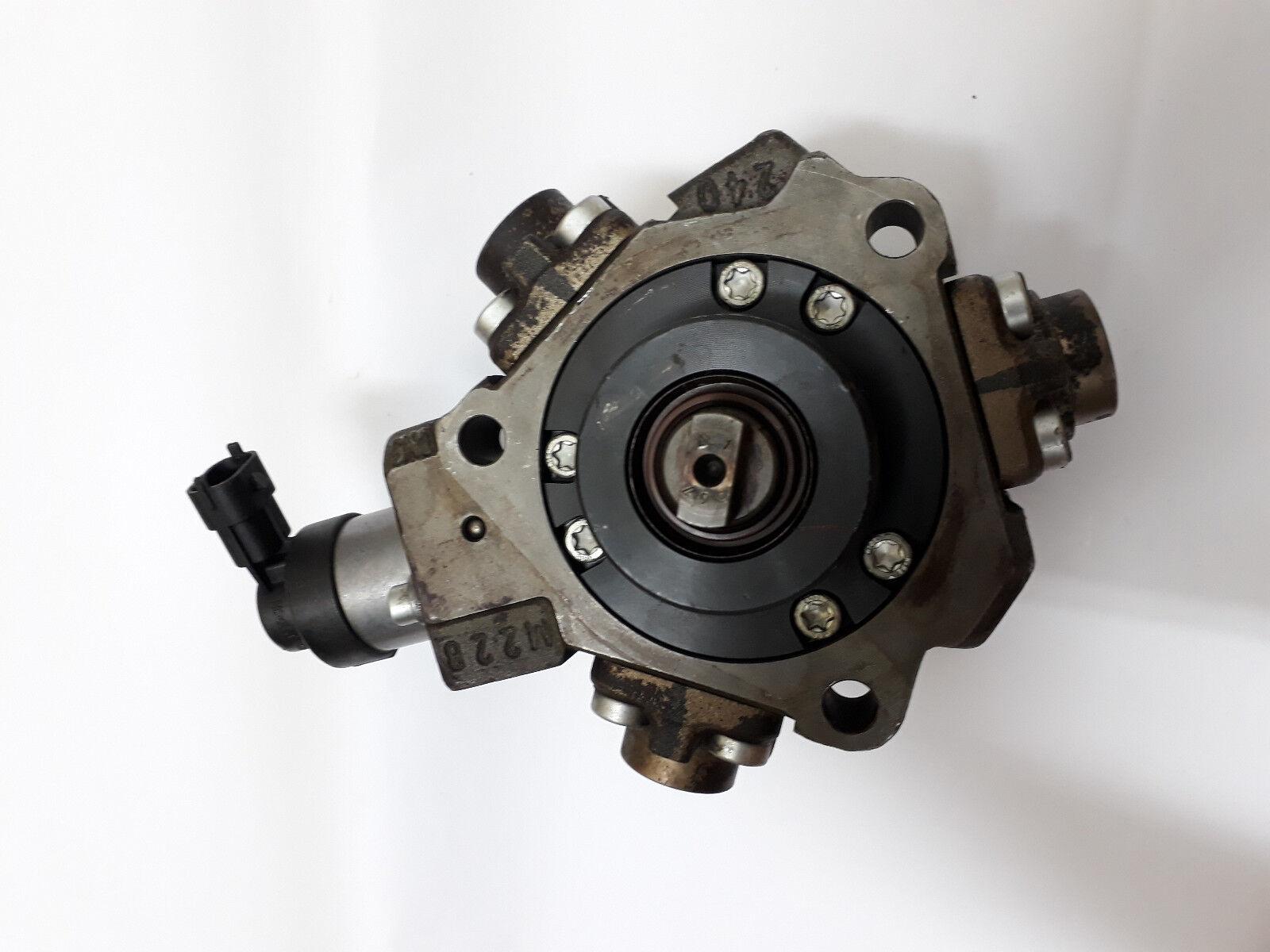 Used Hummer H3 Fuel Pumps for Sale