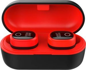 ant audio wave 720 earbuds