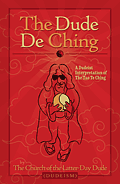 Read the Dude De Ching