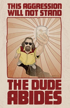 brandon-yarwood-dude-abides