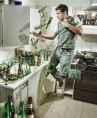 11 Genius Beer Bottle Openers for Guys