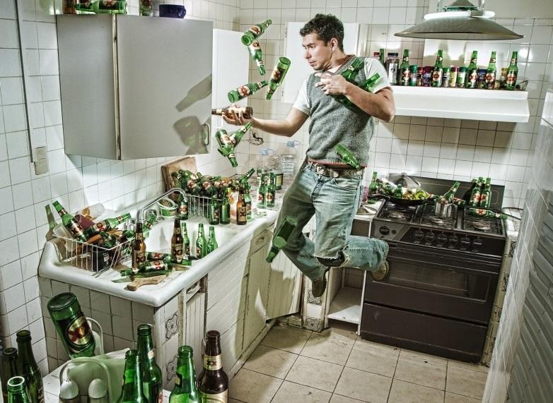 best beer bottle openers list