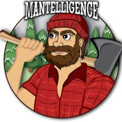 One Giant Leap For Mantelligence