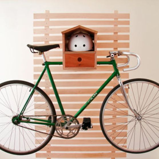 birdhousebikeshelf