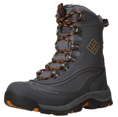 boots techlite