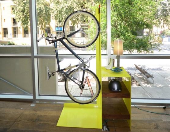 commuter-bikeshelf