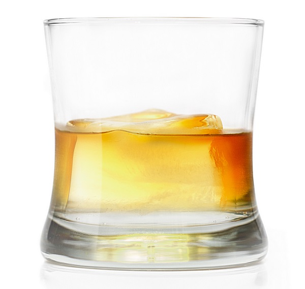 whiskey neat recipe