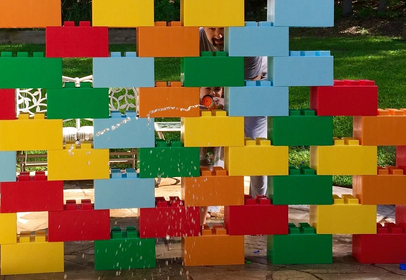 large lego blocks for kids
