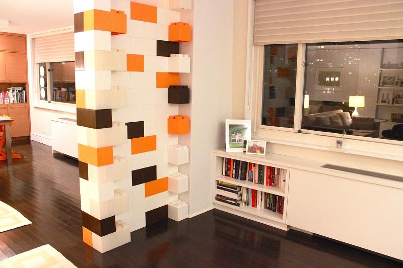 room divider modern