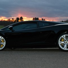 A Lamborghini for Under $4,000?!