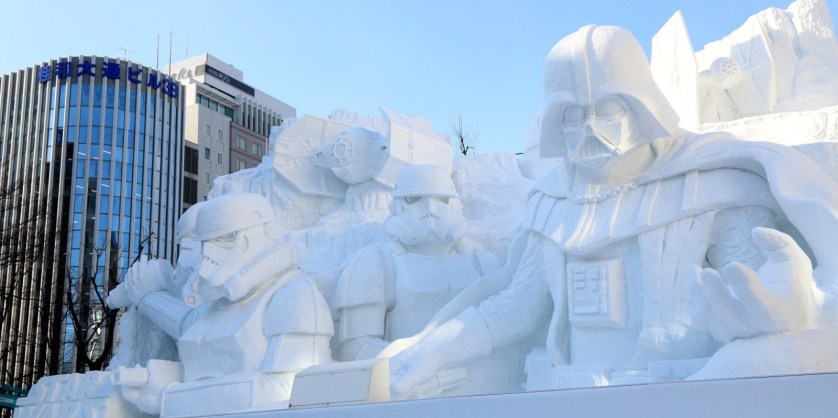 Star-Wars-Snow-Sculpture-Sapporo-6