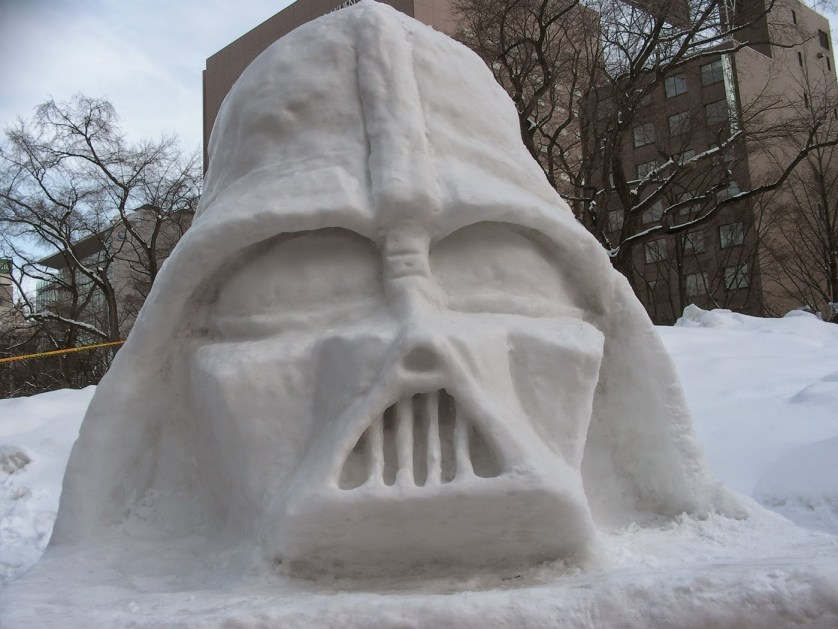 snow-sculptures-star-wars-1