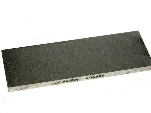 coarse sharpener