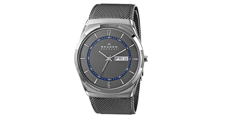 top mens watch for under 200