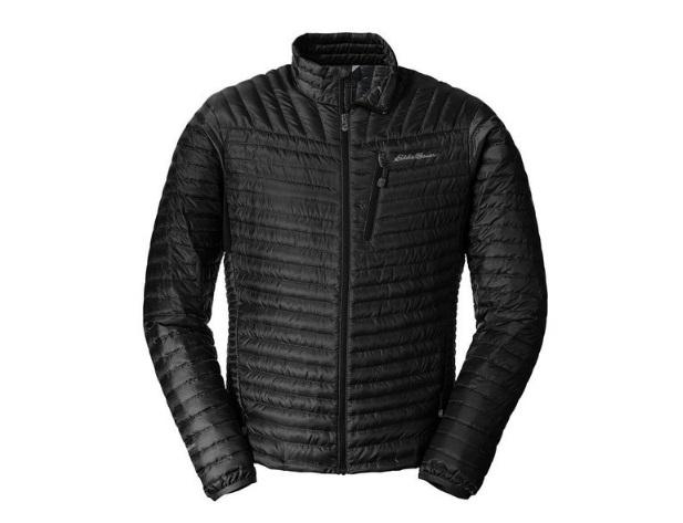 best storm jacket