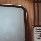 Best Bang For Your Buck TV