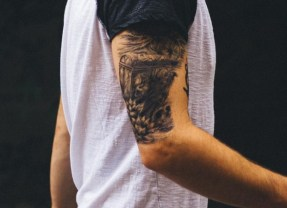 How To Try Out a Tattoo Design Before Getting It