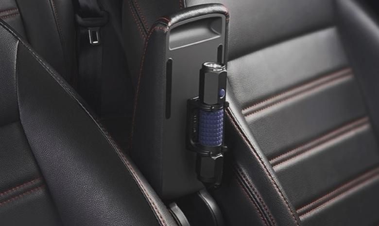 car multi tool