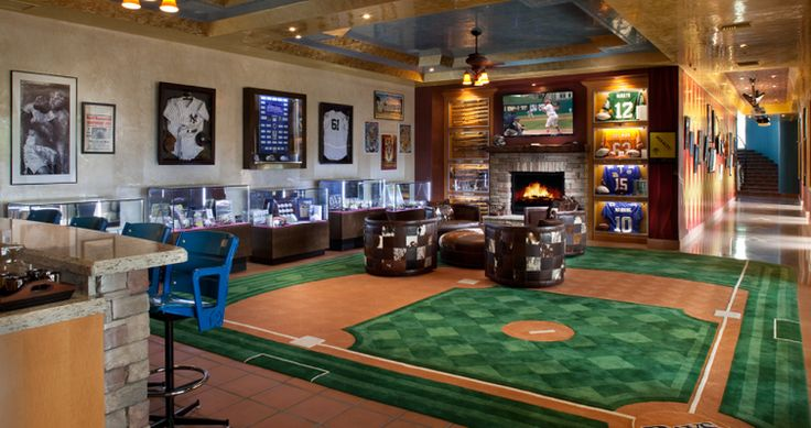 How To Preserve A Baseball And Other Sports Memorabilia