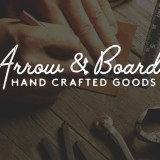 Discover How Stylish You Can Keep Time With Arrow And Board Watch Straps