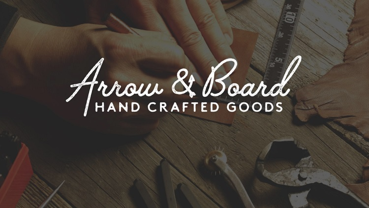 arrow and board brand review