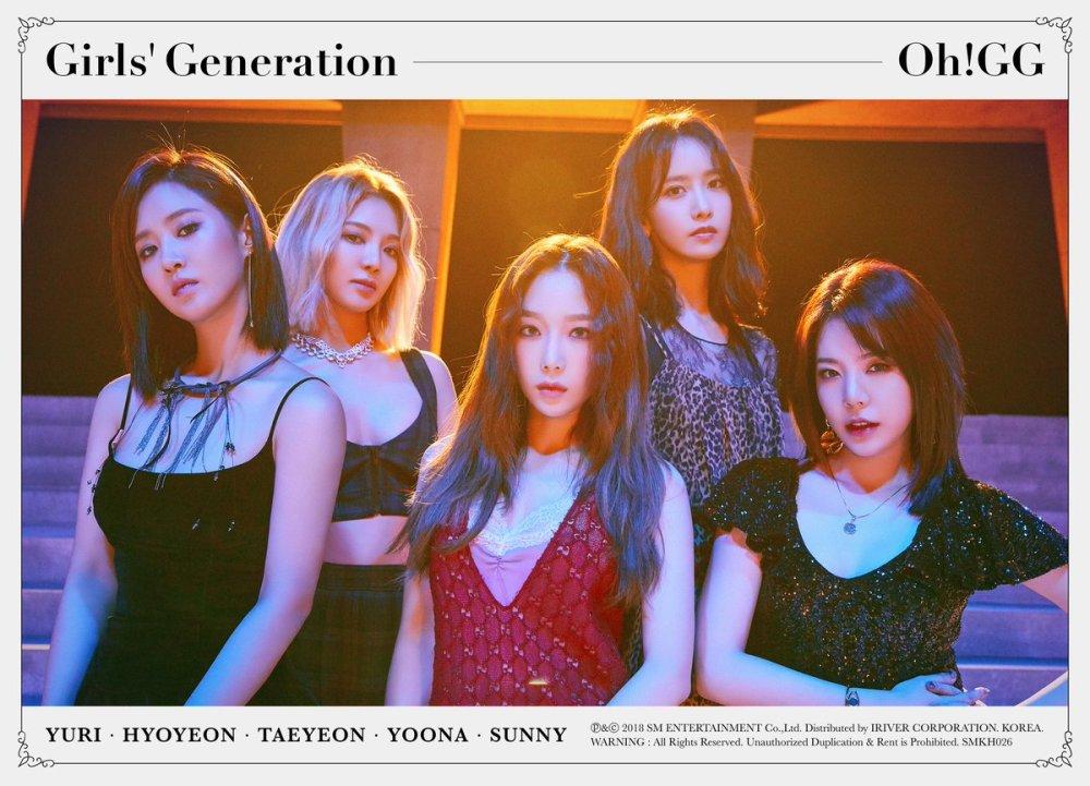 girls-generation7